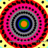 Mandala (1795/4389)