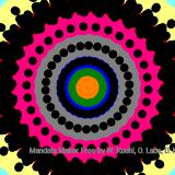 Mandala (1794/4389)