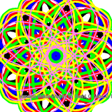 Mandala (1792/4389)