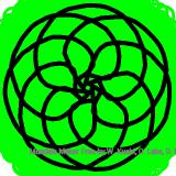 Mandala (1791/4389)