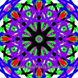 Mandala (1788/4389)