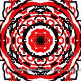 Mandala (1786/4389)