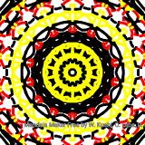 Mandala (1785/4389)