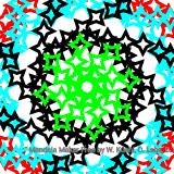 Mandala (1783/4389)