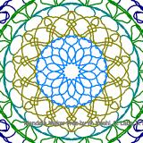 Mandala (1782/4389)