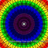 Mandala (1781/4389)