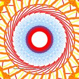 Mandala (1777/4389)