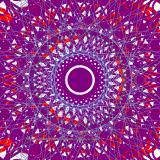 Mandala (1776/4389)