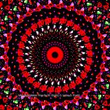 Mandala (1773/4389)
