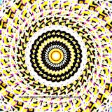 Mandala (1772/4389)