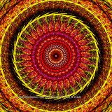 Mandala (1771/4389)