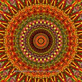 Mandala (1770/4389)