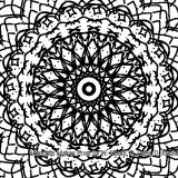 Mandala (1767/4389)