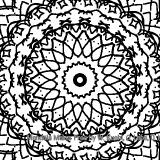 Mandala (1765/4389)