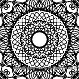 Mandala (1764/4389)