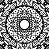 Mandala (1763/4389)