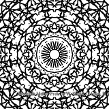 Mandala (1762/4389)