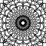 Mandala (1761/4389)