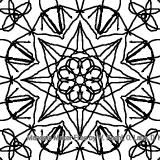 Mandala (1760/4389)