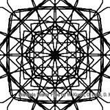 Mandala (1759/4389)