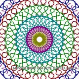 Mandala (1757/4389)