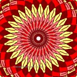 Mandala (1755/4389)