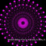 Mandala (1754/4389)