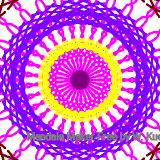 Mandala (1751/4389)