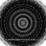 Mandala (1749/4389)