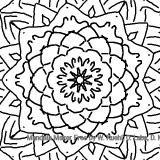 Mandala (1747/4389)