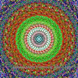 Mandala (1746/4389)