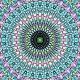 Mandala (1745/4389)