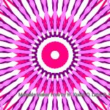 Mandala (1743/4389)