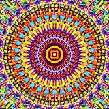 Mandala (1741/4389)