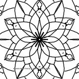 Mandala (1740/4389)