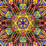 Mandala (1738/4389)