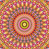 Mandala (1737/4389)