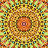 Mandala (1736/4389)