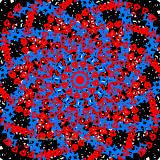 Mandala (1735/4389)