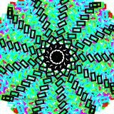 Mandala (1734/4389)