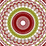 Mandala (1733/4389)