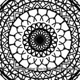 Mandala (1732/4389)