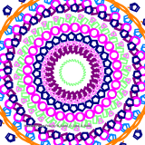 Mandala (1731/4389)