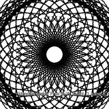 Mandala (1730/4389)