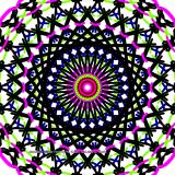 Mandala (1729/4389)
