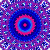 Mandala (1727/4389)
