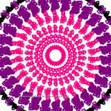 Mandala (1726/4389)