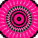Mandala (1725/4389)