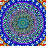 Mandala (1724/4389)