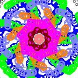 Mandala (1723/4389)
